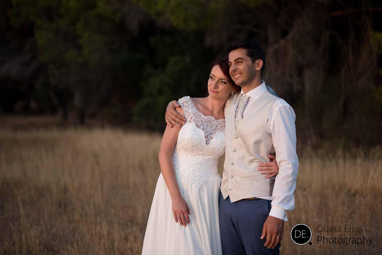 Diana&Ruben_01512