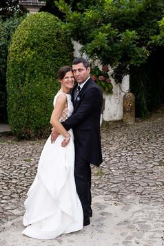 Casamento Maria e Bruno_00964.jpg
