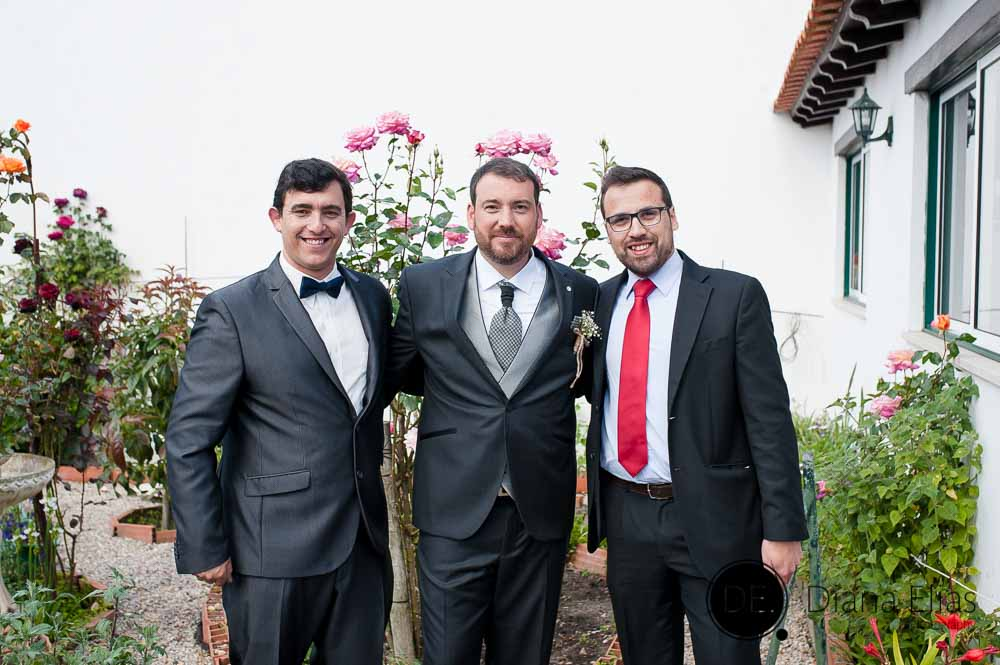 Casamento Sandra & Elson_01540