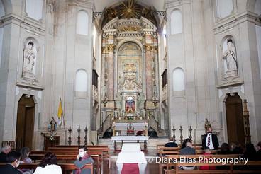 Casamento Cátia e Joel_00487.jpg