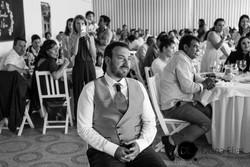 Casamento Sandra & Elson_00516