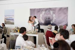 Casamento Sandra & Elson_00471