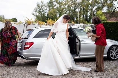 Casamento Maria e Bruno_00403.jpg