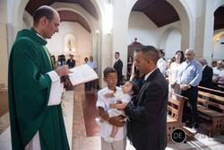BatizadoFrancisco_0349