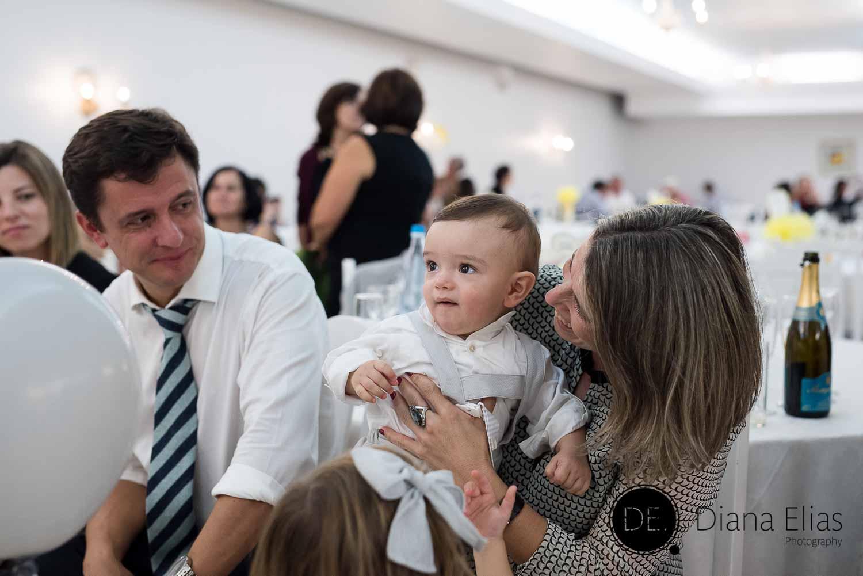 Batizado_João_Maria_01177