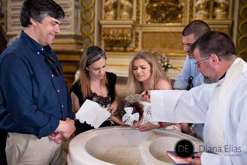 Batizado Sofia_0077