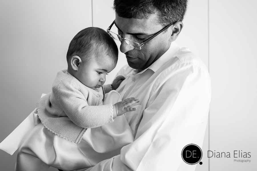 Batizado Clara_0193