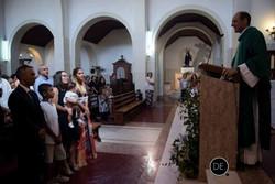 BatizadoFrancisco_0284
