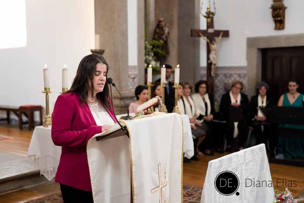 Casamento Sandra & Elson_00294