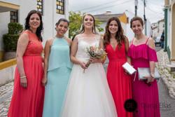 Casamento Sandra & Elson_00219