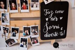 Casamento Sandra & Elson_00776