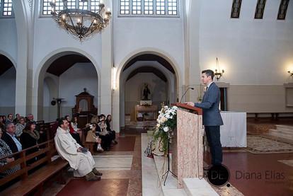 Batizado da Caetana_0226.jpg