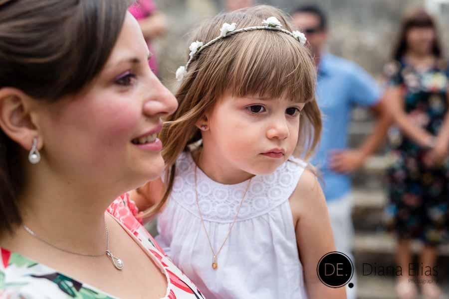 Batizado Matilde_0136