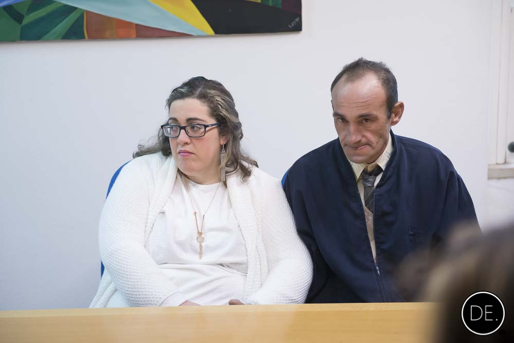 Casamento_J&E_0055