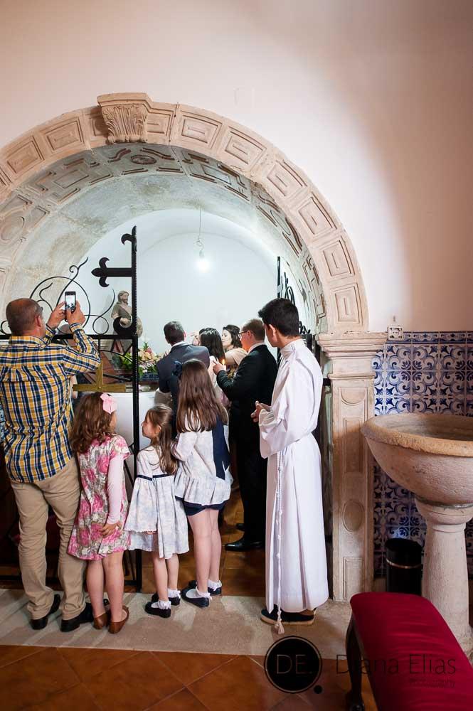 Batizado Matilde_0187