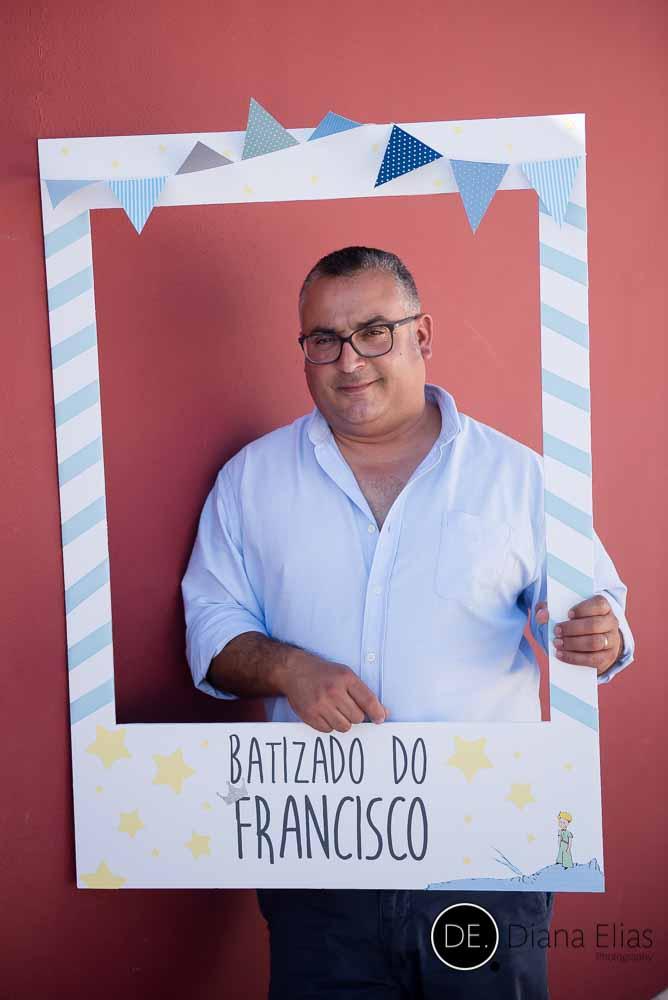 BatizadoFrancisco_0580