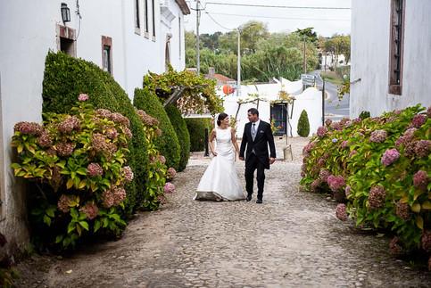 Casamento Maria e Bruno_00989.jpg