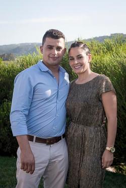 Liliana e Hugo_00538