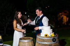 Casamento J&J_01351.jpg