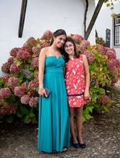 Casamento Maria e Bruno_00346.jpg