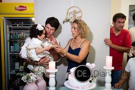 Batizado Maria do Carmo_0624.jpg