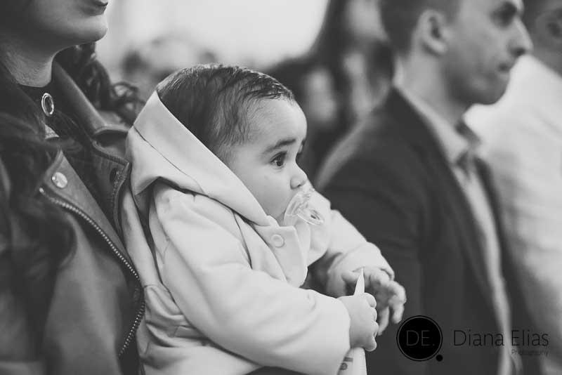 Batizado Miguel_0361