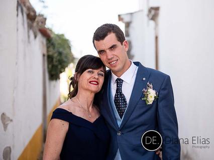 Carolina e Vitor_00375.jpg