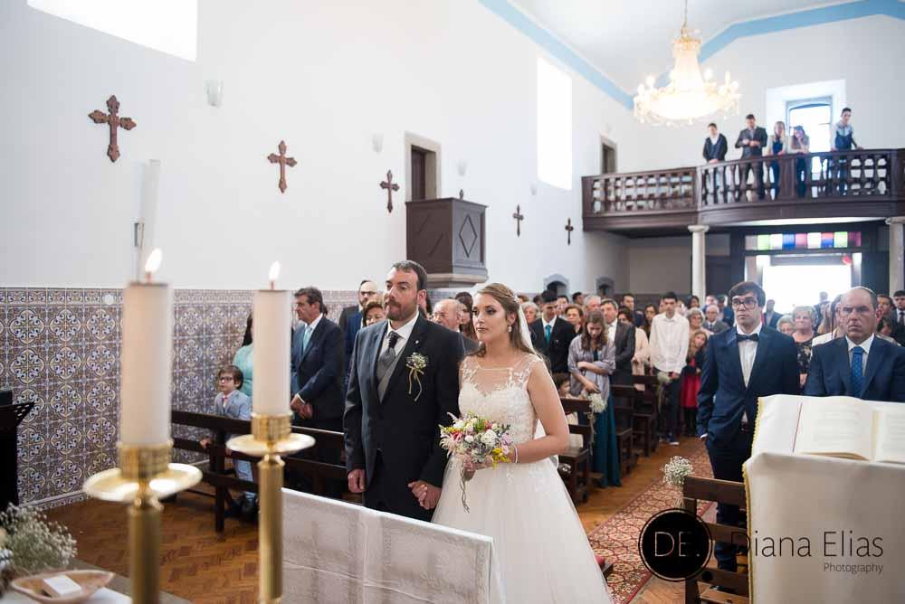 Casamento Sandra & Elson_01000