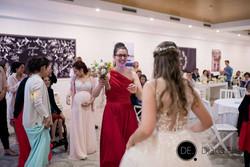 Casamento Sandra & Elson_01489