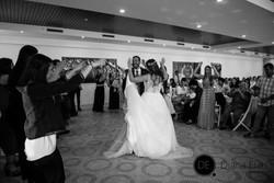 Casamento Sandra & Elson_01317