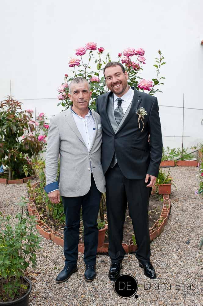 Casamento Sandra & Elson_01560