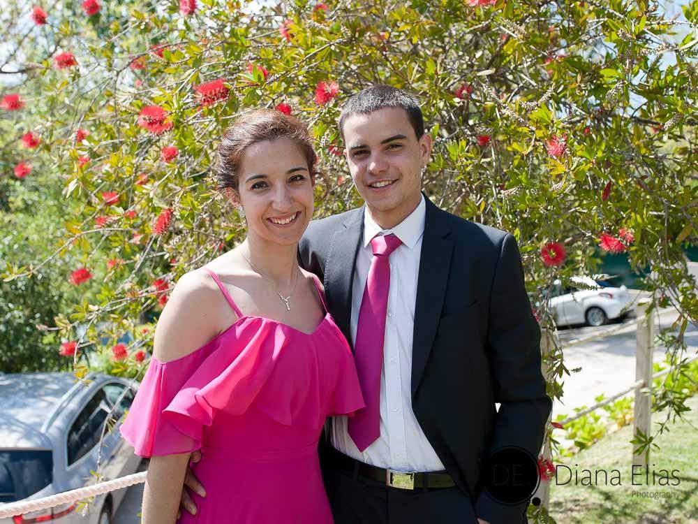 Casamento Sandra & Elson_01714