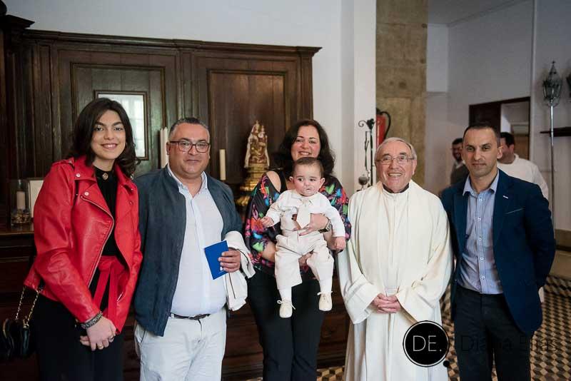 Batizado Miguel_0408