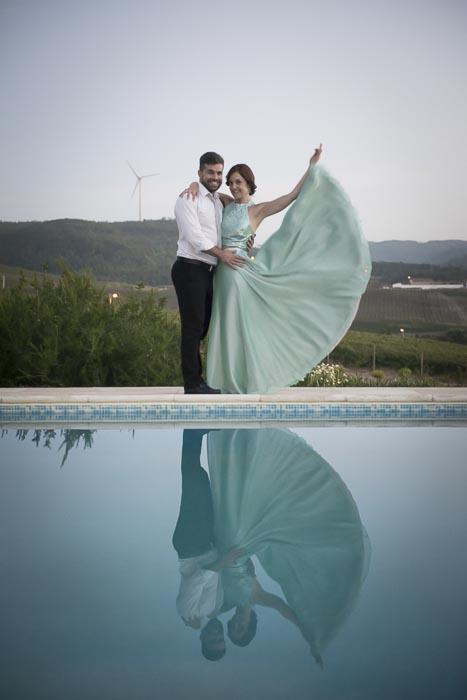 Liliana e Hugo_00793