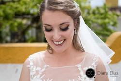 Casamento Sandra & Elson_00181
