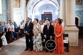Batizado Madalena_00208.jpg