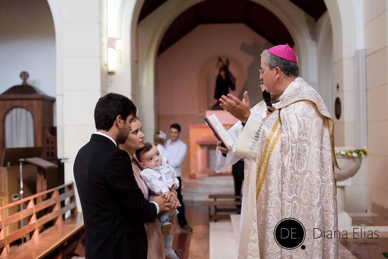 Batizado_João_Maria_00341