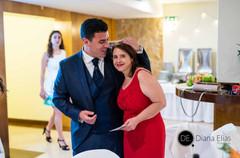 Casamento J&J_01264.jpg