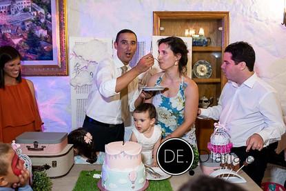 Batizado Madalena_01025.jpg
