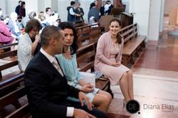 Batizado_João_Maria_00239