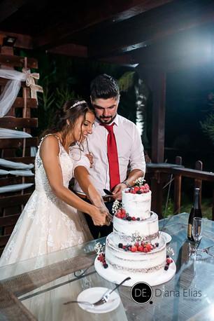 Casamento_S+F_01251.jpg
