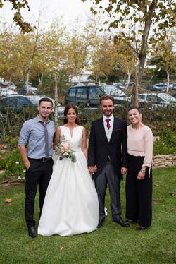 Joana&Vasco_01070