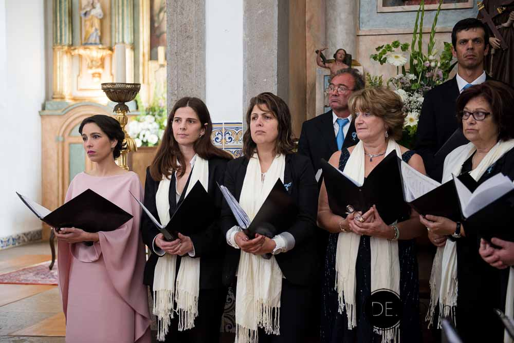 Casamento Sandra & Elson_00988