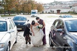 Casamento Cátia e Joel_00517.jpg