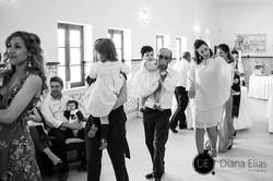 Batizado Francisca_0475