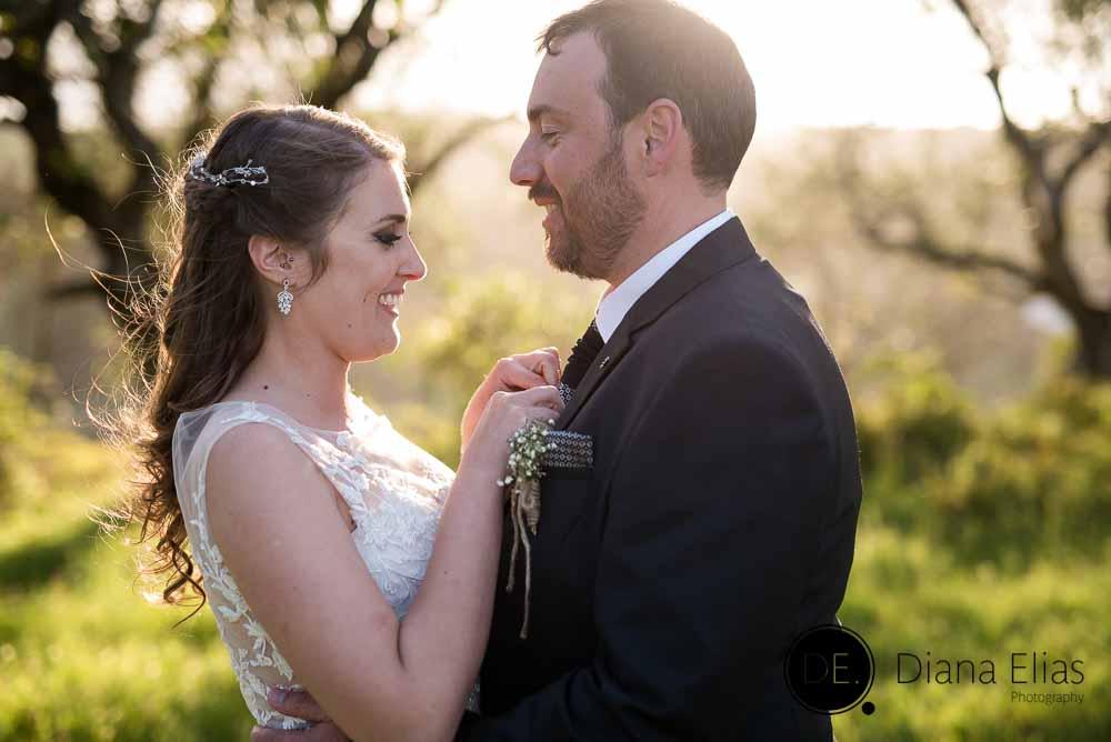 Casamento Sandra & Elson_00638