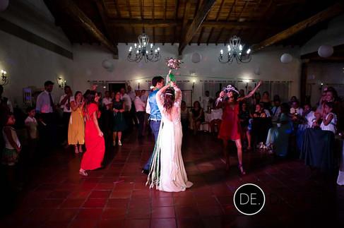 Carolina e Vitor_01709.jpg