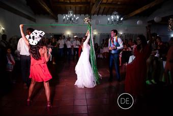 Carolina e Vitor_01708.jpg