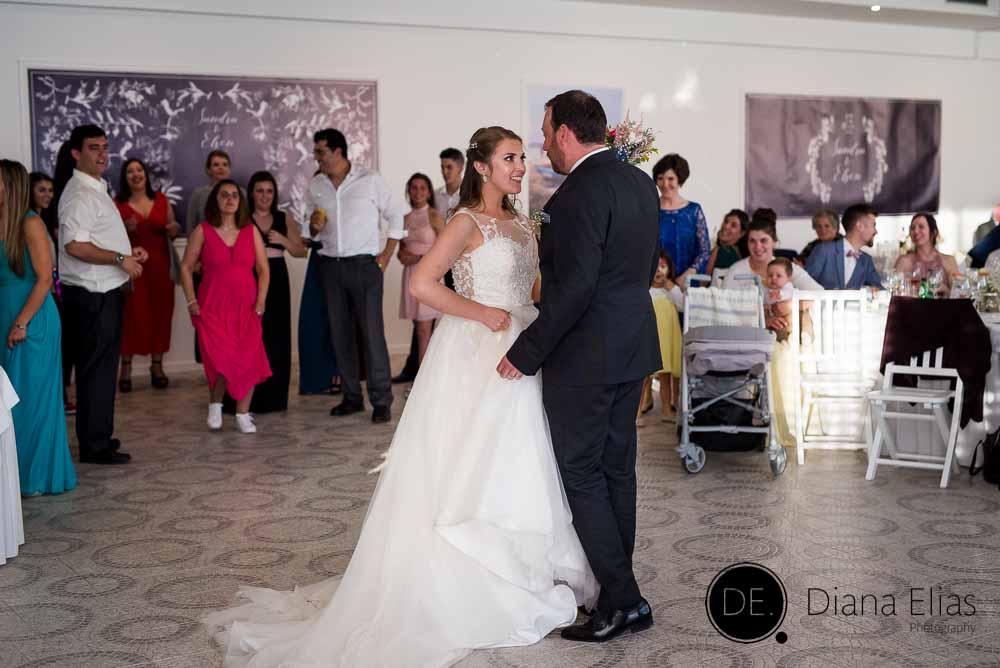 Casamento Sandra & Elson_00732