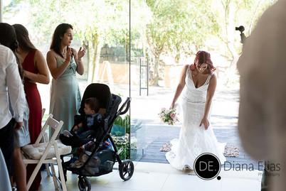 Casamento Joana e Miguel_01197.jpg